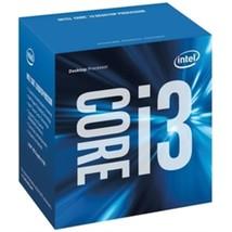 Intel CPU BX80662I36300 Core i3-6300 3.80GHz 4MB LGA1151 2Core/4Thread S... - $235.06