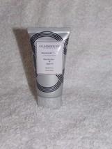 Glasshouse MANHATTAN Little Dress Hand Creme Shea Butter Argan Oil 1 oz/... - $7.82