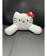 """HELLO KITTY My Life As LOUNGE PILLOW Fits An 18"""" Doll 2020 New!! - $21.99"""