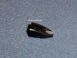 NUDE DIAMOND NEEDLE STYLUS for ORTOFON CONCORDE LM-20 STY-10 OM SERIES image 3