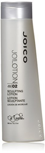 Joico Joi Lotion, 10.1 Ounce