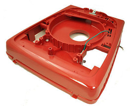 Sanitaire 684 Upright Vacuum Cleaner Base 54410-2 - $55.75
