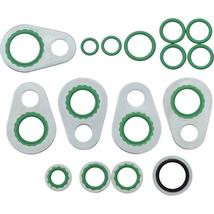A/C Rapid Seal Oring Kit for 2012-2008 Ford Escape - $26.01