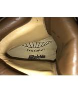 Raichle Gallo Montan - $207.90