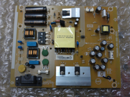 1-895-631-31 ( PLTVEL241XXV9 ) Power Supply Board From Sony KDL-32R300B... - $34.95