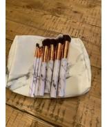 Make Up Brushes  - $11.88
