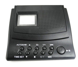 110V 220 V Digital telephone voice recording box phone blackbox support ... - $22.00