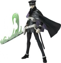 Nouveau D-Arts Diable Summoner Raidou Kuzunoha Figurine Articulée Bandai - $78.60