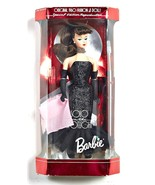 Barbie Solo in the Spotlight Special Edition Doll Accessories 1994 Brune... - $38.60