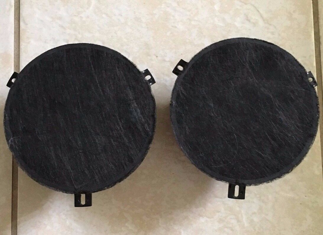 OEM Door Lock Pull Knob Front or Rear Left or Right Side Pair for Ford Lincoln