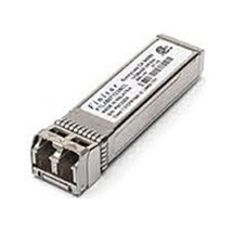 Intel E10GSFPSRXFP Ethernet 1000Base-SX, SR SFP+ Module for Ethernet Ser... - $117.47