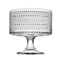 Godinger Lumina Trifle Bowl - $35.51