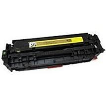 SI Hoffman Technologies 545-12A-HTI Laser Toner Cartridge Replacement fo... - $31.96