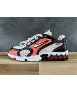 Nike Air Zoom Spiridon Cage 2 Running Shoes [Women's Size 10.5, 12] CD36... - $100.00
