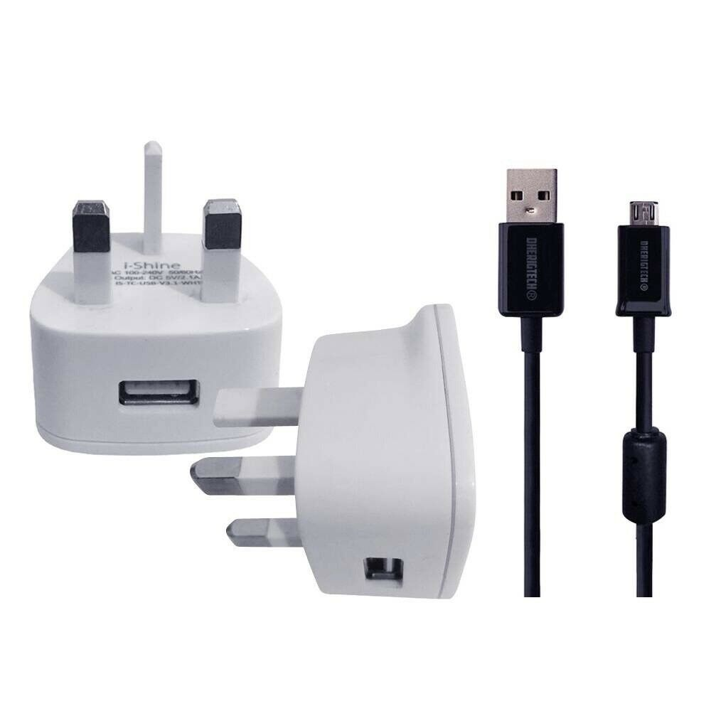 Onn Mini Bluetooth Speaker Replacement Usb and 50 similar items
