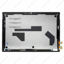 """Microsoft Surface Pro P/N 6870S-2403C 12.3"""" LCD Touch Screen Digitizer Assembly - $279.00"""