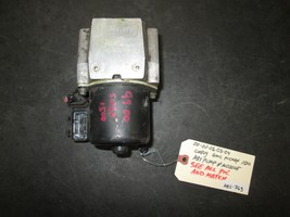00 01 02 03 04 Chevy Gmc Pickup 1500 Abs Pump And Module See Pics For Pins - $99.00