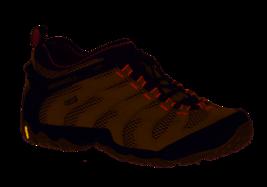 New In Box Merrell Men's Chameleon 7 Waterproof Shoe Sz.9 - $138.59