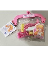 3 Little Girl Isabella Purse's Collection - $11.83