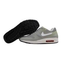 Fuse Metallic 8 Silver 543213 SZ Red University 1 Black Nike Max 016 3M 5 Air Iwn4t
