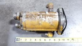 CAT 1064151 Hydraulic Pump Used 768C 769C 769D 771C 771D 772B 773B 773D ... - $168.29