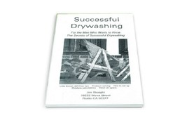 Successful Drywashing ~ Gold Prospecting - $9.95