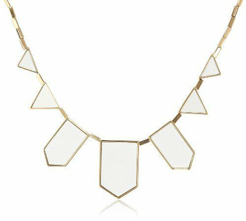 Primary image for House of Harlow 1960 Jewelry Classic Station Necklace