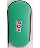 Double Case for eGo or EVOD, US Seller Fast Shipping! - $6.88