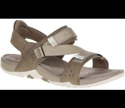 Merrell Men's Terrant Strap Sandals - $89.99