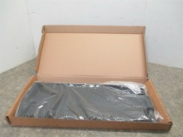 KITCHENAID RANGE GRIDDLE (NEW OPEN BOX/SCRATCHES) PART# W10432544 - $54.95