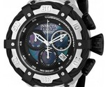 Invicta herrenuhr bolt jellyfish diamond chrono 21365 thumb155 crop