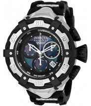 Invicta herrenuhr bolt jellyfish diamond chrono 21365 thumb200