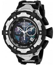 Invicta Watches Men's Watch Bolt JellyFish Diamond Chronograph 21365 - $1,579.95