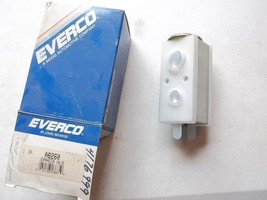 Expansion Valve Everco A8260 New in Original Box - $41.59