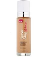 Maybelline Super Stay Makeup 24 HR Honey Beige 1 oz  - $7.49
