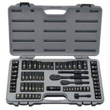 Tool Set Multi Box Mechanics Power Truck Hand Small Portable General Uti... - $77.59
