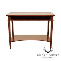Grange French Cherry Writing Desk - $1,195.00