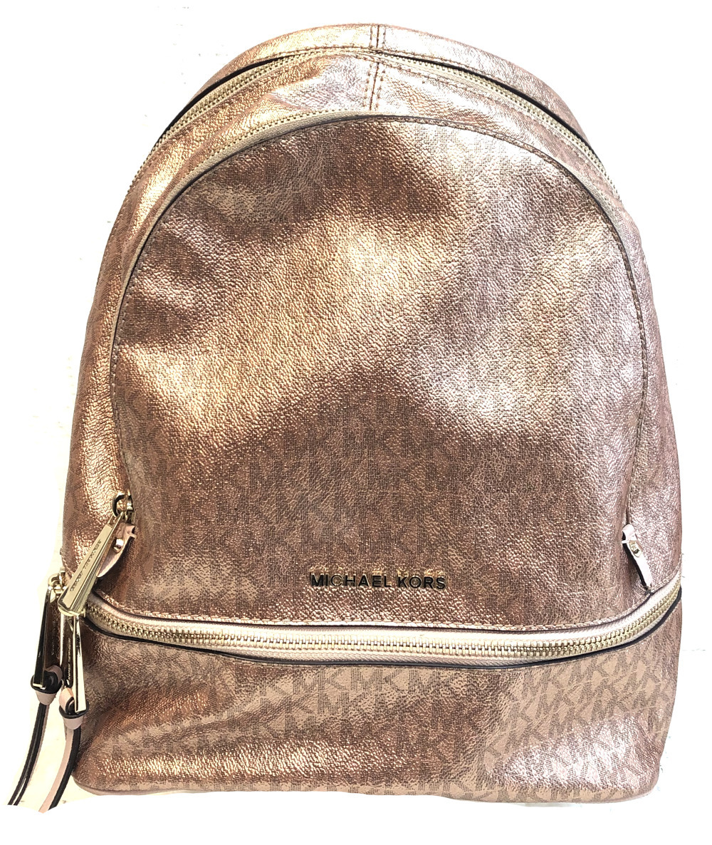 Primary image for Michael kors Purse Rhea