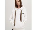Ambush white multi cord logo hoodie 1 thumb155 crop