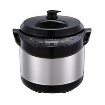 Ming's Mark GW22614 3 qt Multi-Functional Electric Pressure Cooker - $69.47
