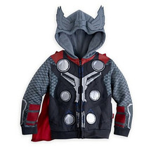 KEAIYOUHUO 2017 Autumn Winter Boys Coat For Boys Jacket Kids Outerwear C... - $26.50
