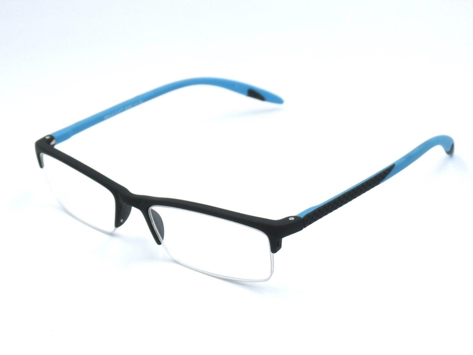 31aa19100ea Select-A-Vision Sportex 4050 +1.25 Reading and 50 similar items