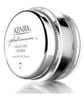 Kenra Platinum 7 Shaping Creme 4 Oz - $103.90