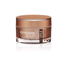 Brazilian Blowout Acai Restorative Sculpt and Define Polish 2 oz - FREE SHIPPING - $14.95