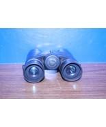 Royal Parks Binoculars 8X32 Bak 4 Prism - $89.00