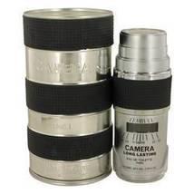 Camera Long Lasting Eau De Toilette Spray (Tin Bottle) By Max Deville For Men - $72.85+