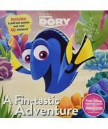 Disney Pixar Finding Dory Life's a Rainbow - $5.93