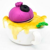 Funko Paka Paka Soup Troop Series 1 French Onion 1/12 Common Mini Figure image 4