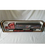 Snap On Crown Premiums Freightliner 1:43 Diecast Replica Bank - America - $217.75