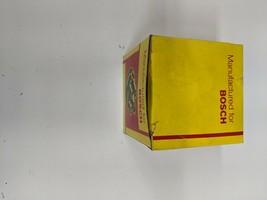 Bosch Distributor Cap 03113 - $7.91